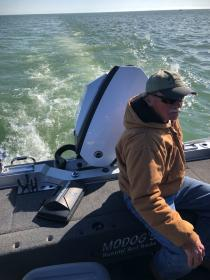 Fishing with Al and Kim Quinn 4/9/2021-al-kim-quinn-4-9-20214-jpg