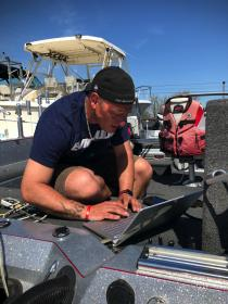 Fishing with Al and Kim Quinn 4/9/2021-al-kim-quinn-4-9-20218-jpg