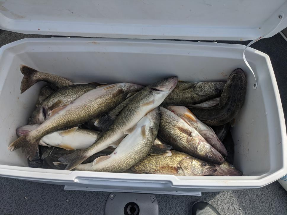 4/10/21 - Fishing with Mark, Dale, and Vinny-pxl_20210410_151145305-jpg