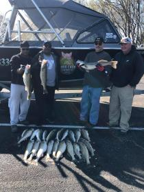 4/13 afternoon trip with a group or friends from eastern Ohio-85922bdb-2194-4652-b75e-1d658ba709fe-jpg