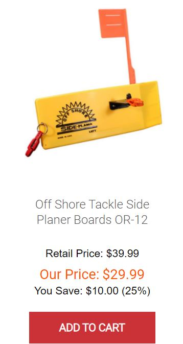 New to trolling-offshore-boards-jpg