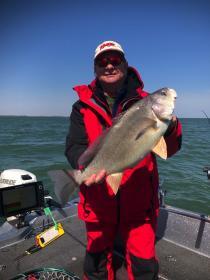 Fishing Day One with Doug and Mark 4/19/2021-doug-mark-4-19-20216-jpg