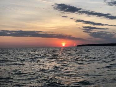 Fishing with Todd and Matt 4/27/2021-todd-matt-4-27-20211-jpg