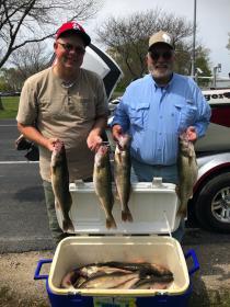 Fishing with Todd and Matt 4/27/2021-todd-matt-4-27-20215-jpg