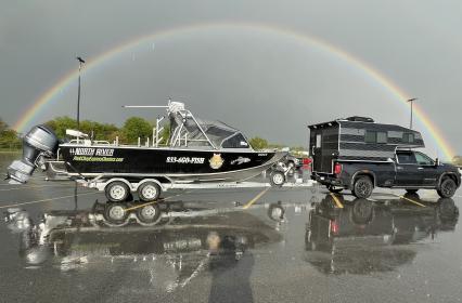 Trip to TX for the new pork chop fish camp.-f3db3551-9ff5-416c-b7fd-6321a0f43021-jpg