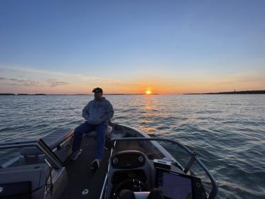 Fishing with Ty, Jacob, and David 5/15/2021-ty-jacob-david-5-15-20213-jpg