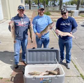 Fishing with Ty, Jacob, and David 5/15/2021-ty-jacob-david-5-15-20219-jpg
