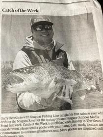 how is fishing in buffalo-salmon-walleye-jpg