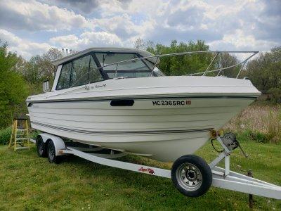 1995 Thompson 240 fisherman 24'-20210515_121253-jpg
