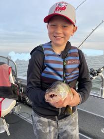 Fishing with Jake, Jarrett, and Jenna 5/21/2021-jake-jarrett-jenna-5-21-20211-jpg