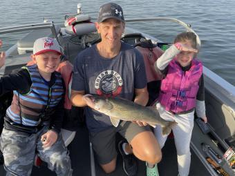 Fishing with Jake, Jarrett, and Jenna 5/21/2021-jake-jarrett-jenna-5-21-20212-jpg