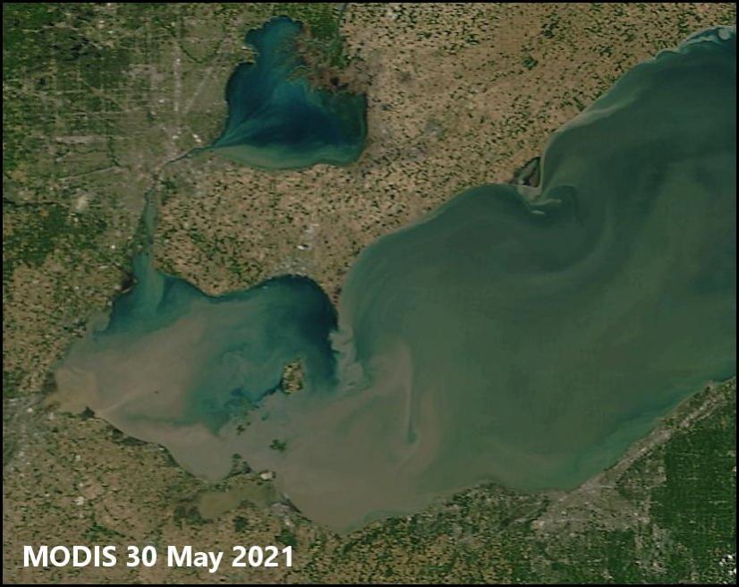 MODIS Image for 30 May 2021-05-30-21-250m-jpg