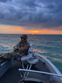 Fishing with Joe, Ray, and Joe 6/2/2021-joe-ray-joe-6-2-20212-jpg