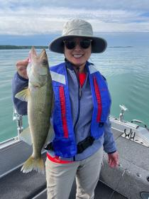Fishing with Tom, Susan, and Mimi 6/1/2021-tom-susan-mimi-6-1-20212-jpg
