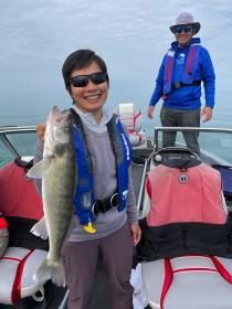 Fishing with Tom, Susan, and Mimi 6/1/2021-tom-susan-mimi-6-1-20215-jpg