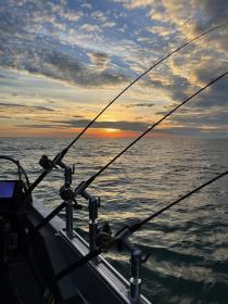 Fishing with Mark and Patty Leucht 6/6-7/2021-mark-patty-leucht-6-7-20213-jpg