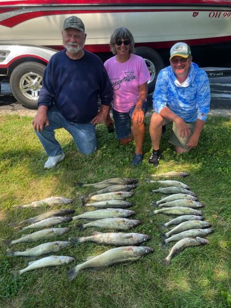 """Fishing with Dave, Sue, and """"Wojo""""-dave-sue-wojo-7-5-20214-jpg"""