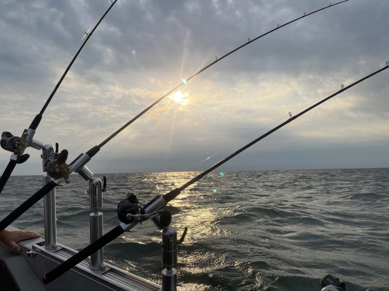 Fishing with Rodney, Dan, and Joe 7/8/2021-rodney-dan-joe-7-8-20211-jpg