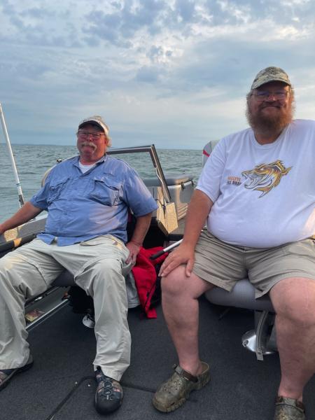 Fishing with Rodney, Dan, and Joe 7/8/2021-rodney-dan-joe-7-8-20212-jpg