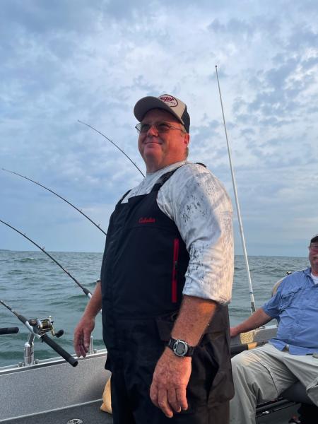 Fishing with Rodney, Dan, and Joe 7/8/2021-rodney-dan-joe-7-8-20213-jpg