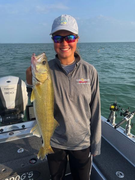 Fishing with the Simon Family 7/14/2021-mark-cindy-kiera-7-14-20211-jpg