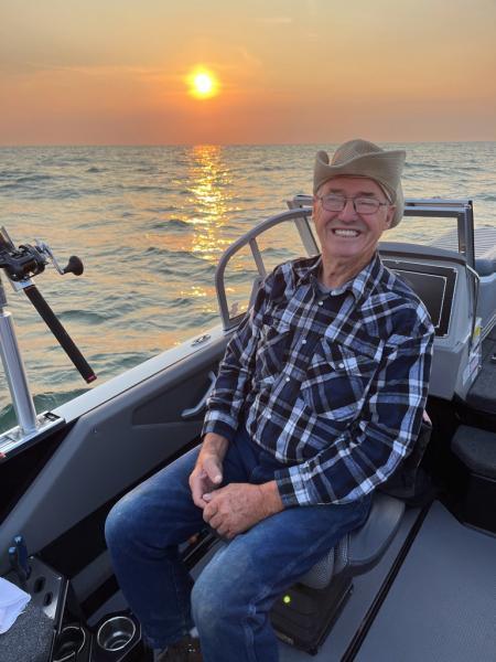Fishing with Mark and Jim 7/27/2021-mark-jim-7-27-20211-jpg