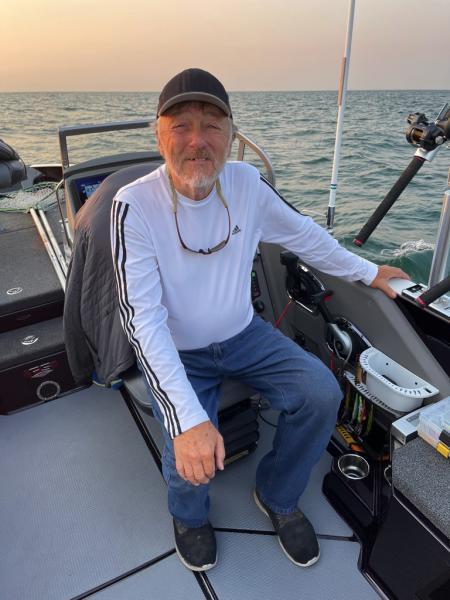 Fishing with Mark and Jim 7/27/2021-mark-jim-7-27-20212-jpg