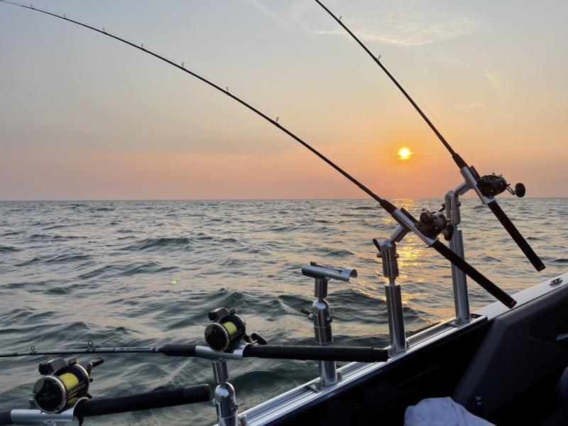 Fishing with Mark and Jim 7/27/2021-mark-jim-7-27-20213-jpg