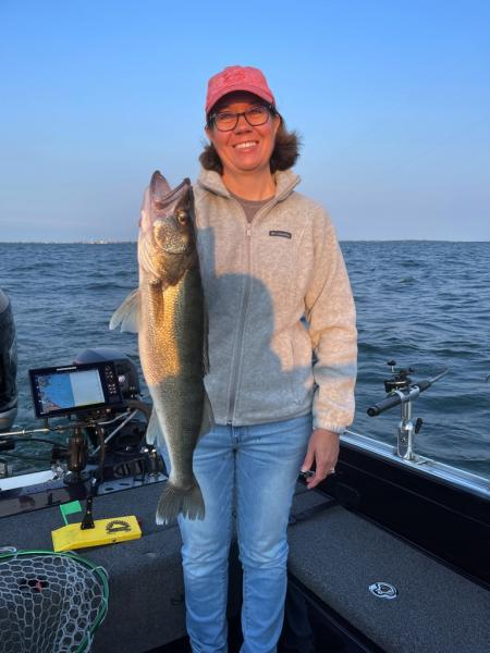 Fishing with TJ and Daphne... 7/31/2021-daphne-tj-7-31-20211-jpg