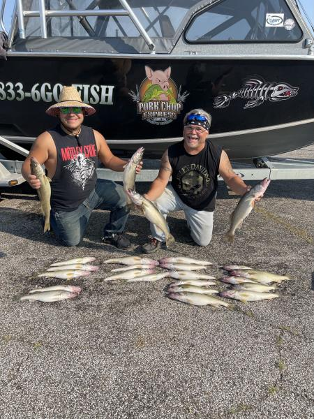 7/31 morning trip report with Eric and son-81d8bf94-d15b-4d19-a5a8-a5c3b1dd6f7a-jpg