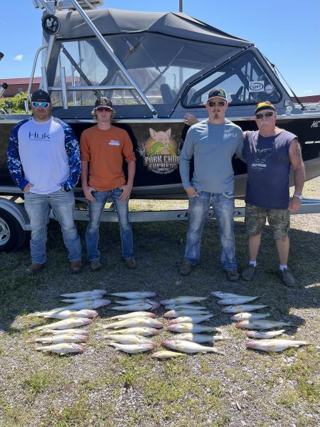 8/2 trip report with Tyler and friends-6001f4ee-1ee8-4038-8e7f-e231b671d34a-jpg