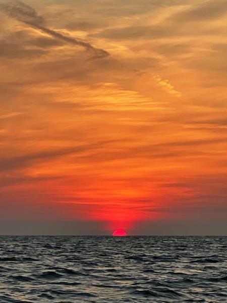 Fishing Two Days with Jack, Jake, and Braden 8/28-29/2021-jack-jake-braden-8-28_29-20218-jpg