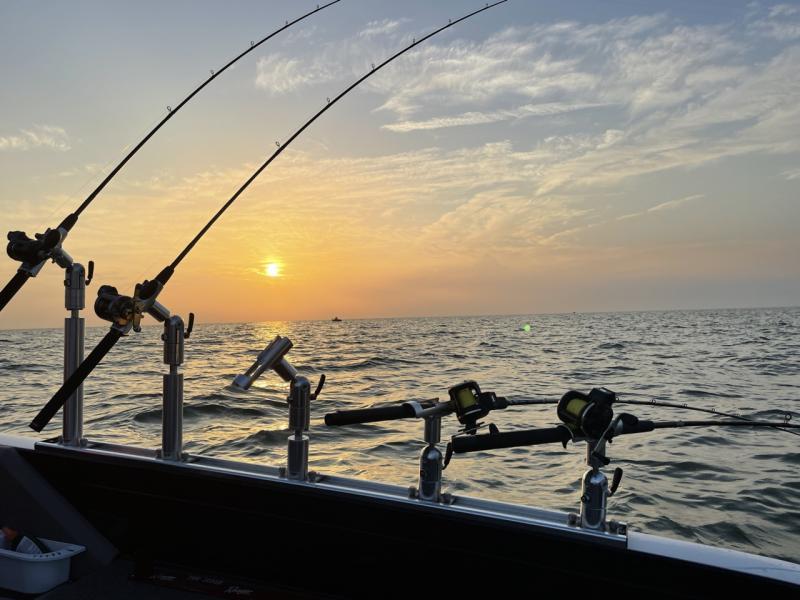 Fishing Two Days with Jack, Jake, and Braden 8/28-29/2021-jack-jake-braden-8-28_29-20216-jpg