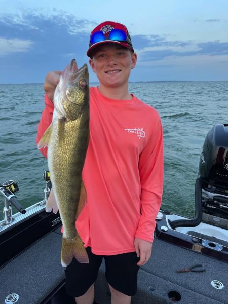 Fishing Two Days with Jack, Jake, and Braden 8/28-29/2021-jack-jake-braden-8-28_29-20211-jpg