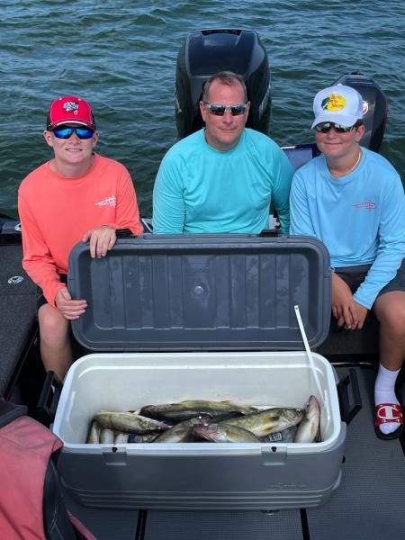 Fishing Two Days with Jack, Jake, and Braden 8/28-29/2021-jack-jake-braden-8-28_29-20217-jpg