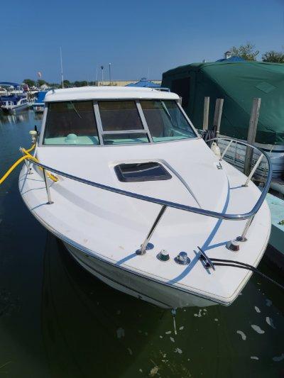 2000 Sportcraft 252 fisherman 25'-20210822_145701-jpg