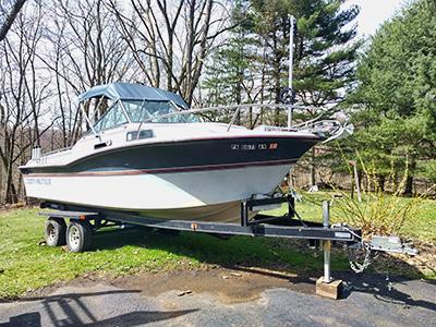 Name:  Damon_Clark_boat2.jpg Views: 91 Size:  91.5 KB