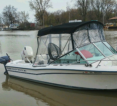 Name:  john_myers_boat1.jpg Views: 152 Size:  75.0 KB