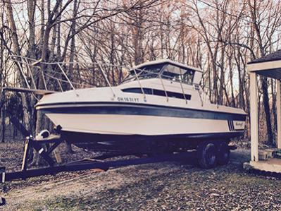 Name:  Dan_Shroyer_boat1.jpg Views: 201 Size:  38.3 KB