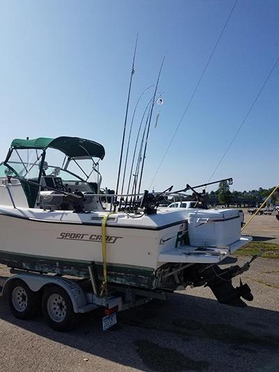 Name:  Rick_Kerr_boat2.jpg Views: 215 Size:  62.8 KB