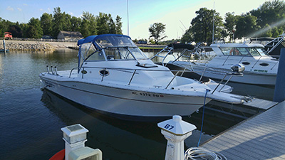 Name:  Michael_Cain_boat3.jpg Views: 273 Size:  50.9 KB