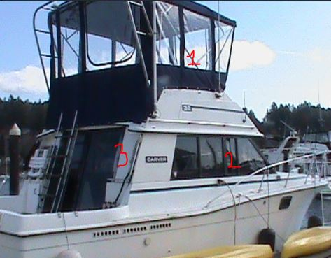 Name:  carver fishfinder.JPG Views: 802 Size:  40.7 KB