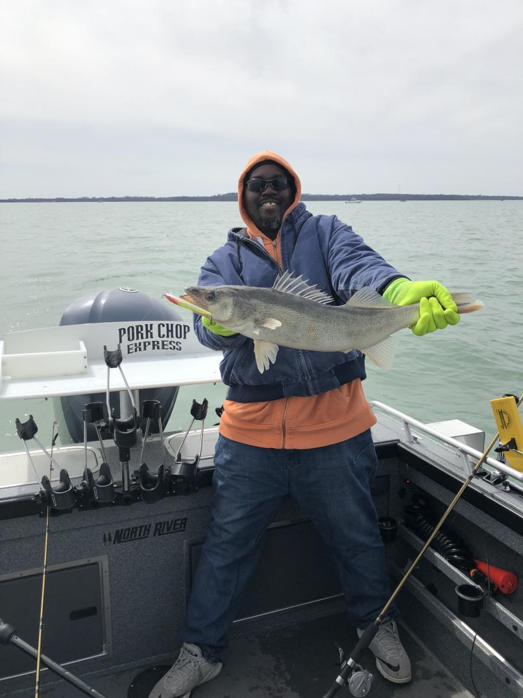 Name:  fishing413 057.jpg Views: 2093 Size:  90.4 KB