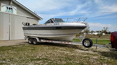 Name:  Brian_Rockafellow_boat1.jpg Views: 121 Size:  51.7 KB