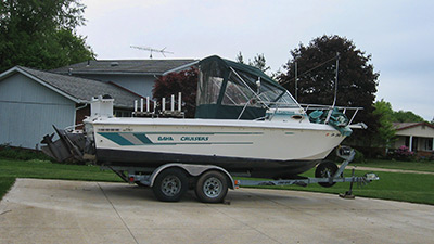Name:  Wade_Miller_boat2.jpg Views: 70 Size:  36.0 KB