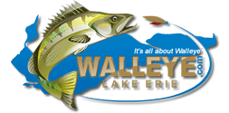walleye.com Forums - Powered by vBulletin