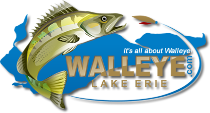 Walleye Fishing Forum - Powered by vBulletin